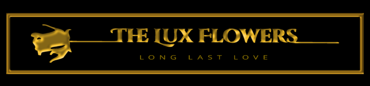 The Lux Flowers